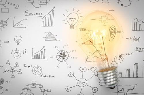 inteligencia mercado smart3