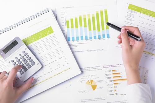 Smart3 Consultoria Empresarial_Estratégia e Inteligência de Mercado