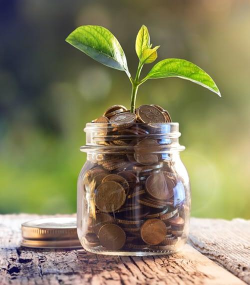 Sustentabilidade Smart3 Consultoria Empresarial