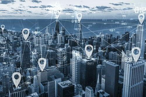 serviços geomarketing smart3