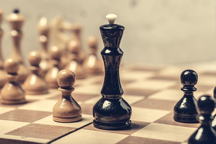 estrategias finanças corporativas