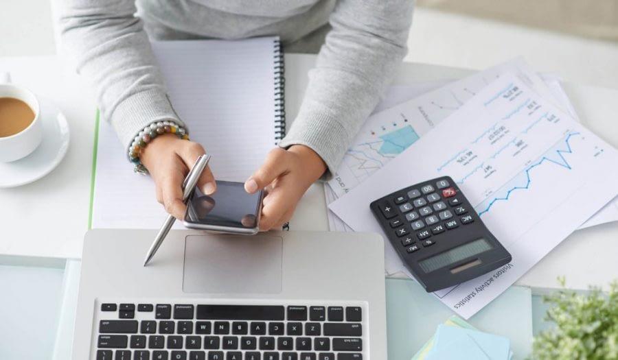 6 práticas de gestão financeira para sua empresa crescer