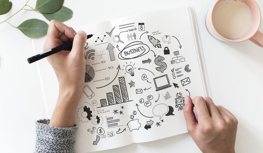 Planejamento Estratégico: Ferramenta que Pode Salvar sua Empresa